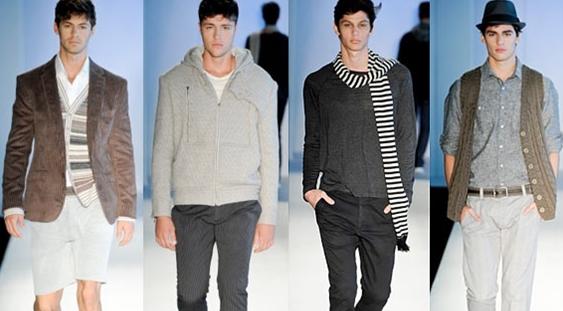 987f3630a0 Vamos ver os looks mais usados e interessantes na moda masculina inverno  2013.