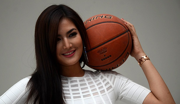 Maria Selena Nurcahya