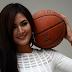 5+ Atlet Basket Wanita Yang Cantik dan Berprestasi di Indonesia
