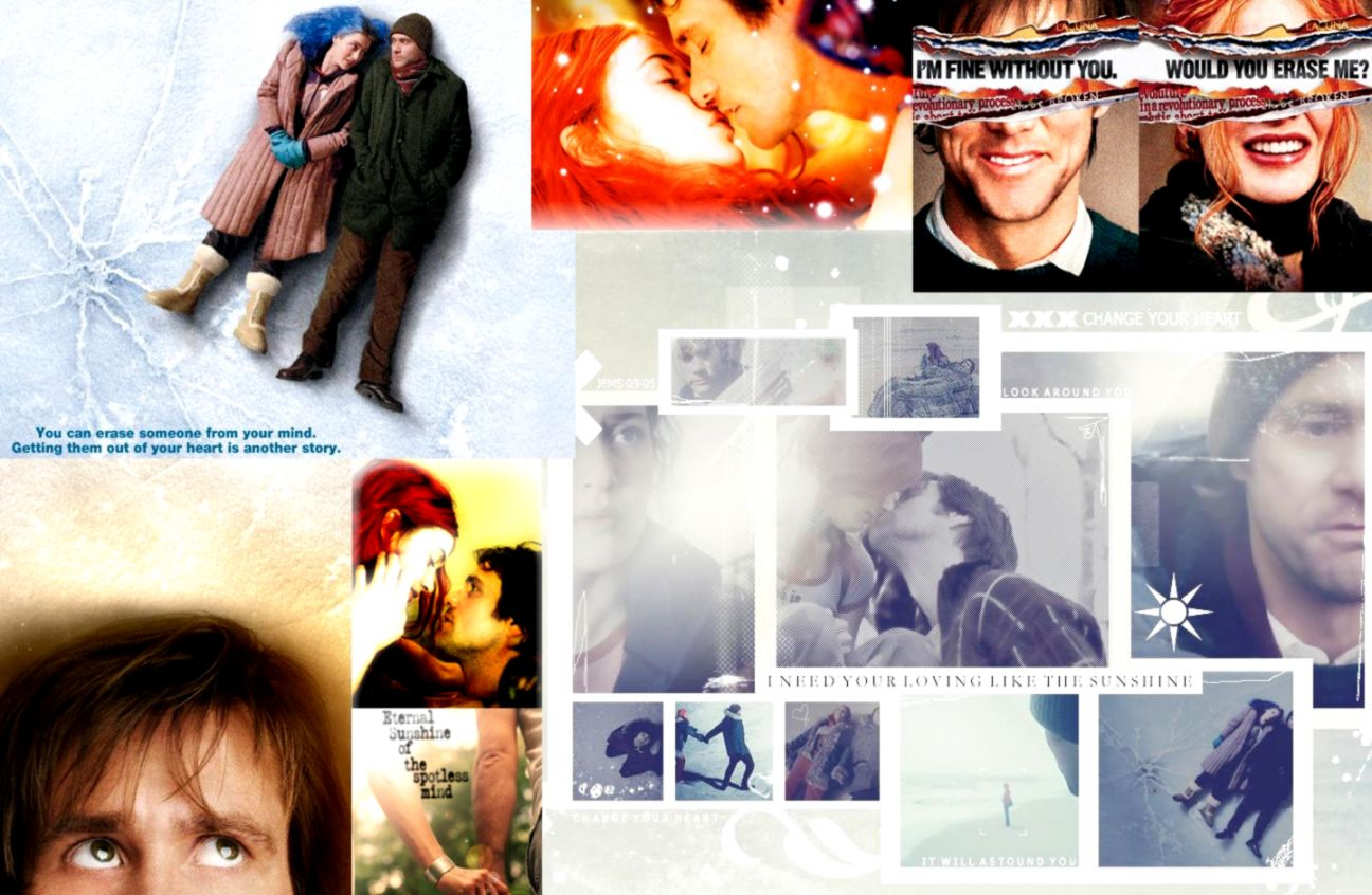 eternal sunshine of the spotless mind film free download