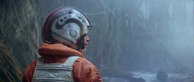 Star Wars Episodio 5 El Imperio Contraataca HD 1080p Latino