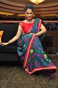 Shilpa Chakravarthy New sizzling photos-thumbnail-9