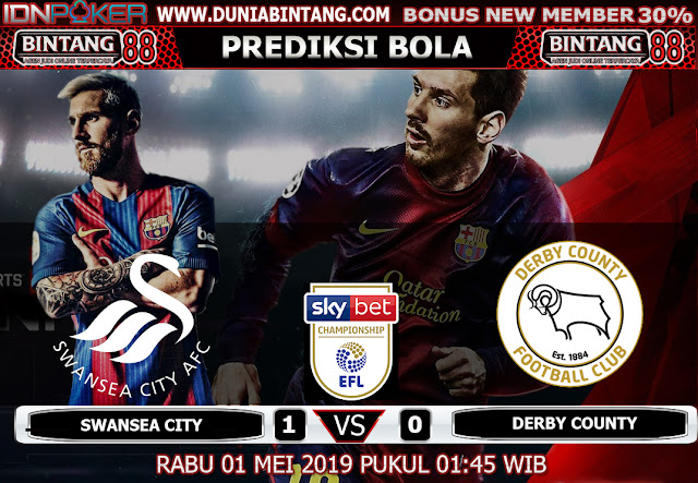 https://prediksibintang88.blogspot.com/2019/04/blog-post_30.html