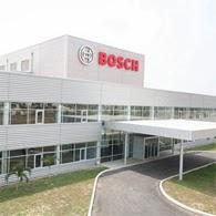 Hinh anh_nha xuong Bosch Long thanh