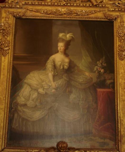 凡爾賽宮鏡廳與鐵血宰相俾斯麥