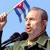 Cinzas de Fidel serão levadas para a cidade de Santiago, em Cuba