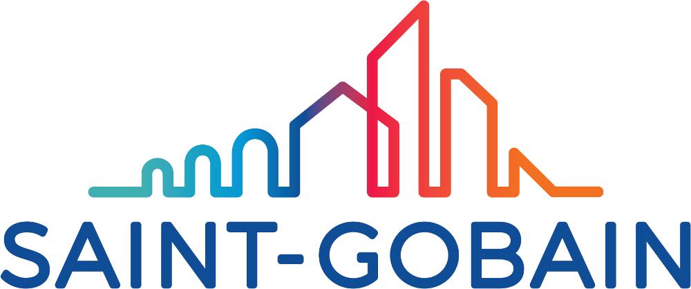 The Branding Source Saint Gobain Introduces Habitable Logo