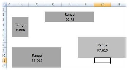 fungsi clipart pada microsoft word 2007 adalah - photo #23