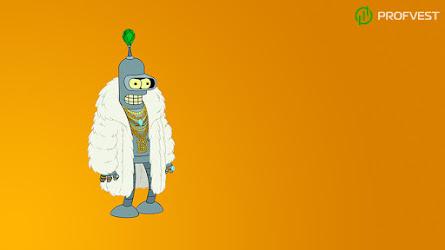 Откровение админа Bitrobot: результаты конкурса