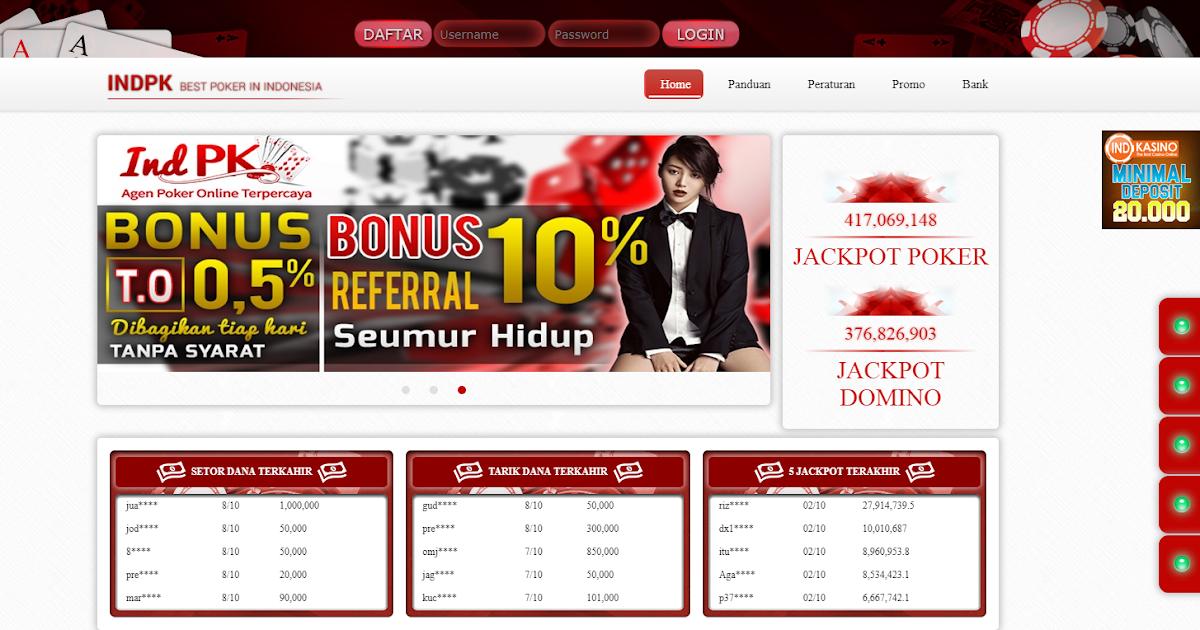 Image Result For Daftar Capsa Susun Online Indonesia A