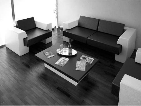 tinteggiare-pareti-colori-grigio-perla-soggiorno