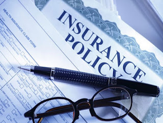 perlunya memiliki asuransi jiwa untuk karyawan gaji kecil dan pas pasan