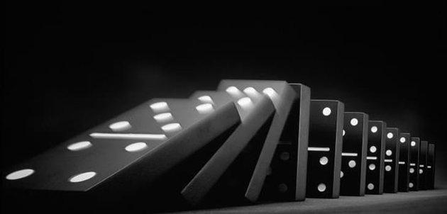 Bedakan Antara Situs Asli Atau Palsu ketika Daftar Domino Bedakan Antara Situs Asli Atau Palsu ketika Daftar Domino