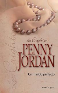 Penny Jordan - Un Marido Perfecto