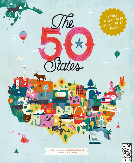 https://www.quartoknows.com/books/9781847807113/The-50-States.html?direct=1