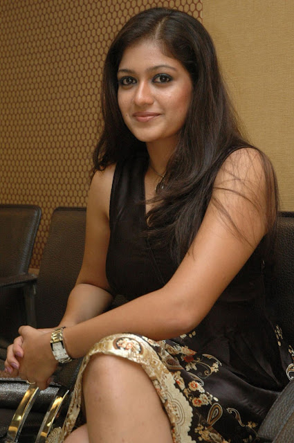 Meghna Raj malayalam hot photo gallery