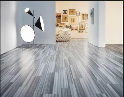 10 Desain Keramik Lantai  Terbaru Untuk Rumah Idaman  4