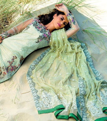 latest-winter-dresses-designs-collection-for-women-2016-by-sobia-nazir-13