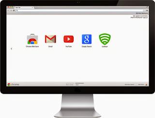 Pertimbangan Sebelum Membeli Komputer Ataupun Laptop