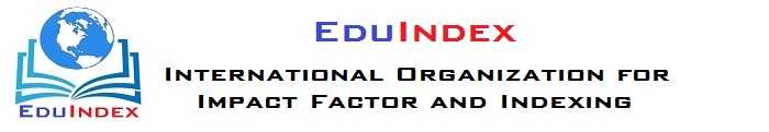 EduIndex%2B-%2BCopy%2B-%2BCopy%2B%25282%2529%2B-%2BCopy