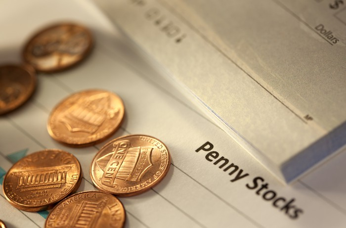 how to turn a penny into a dollar