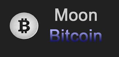 موقع-Moon-Bitcoin