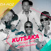 Odisseia Moz Feat. Jorge Matavele - Kutsaka (Prod. M. Lopez)