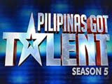 Pilipinas Got Talent Season 5 (Finale) May 22, 2016