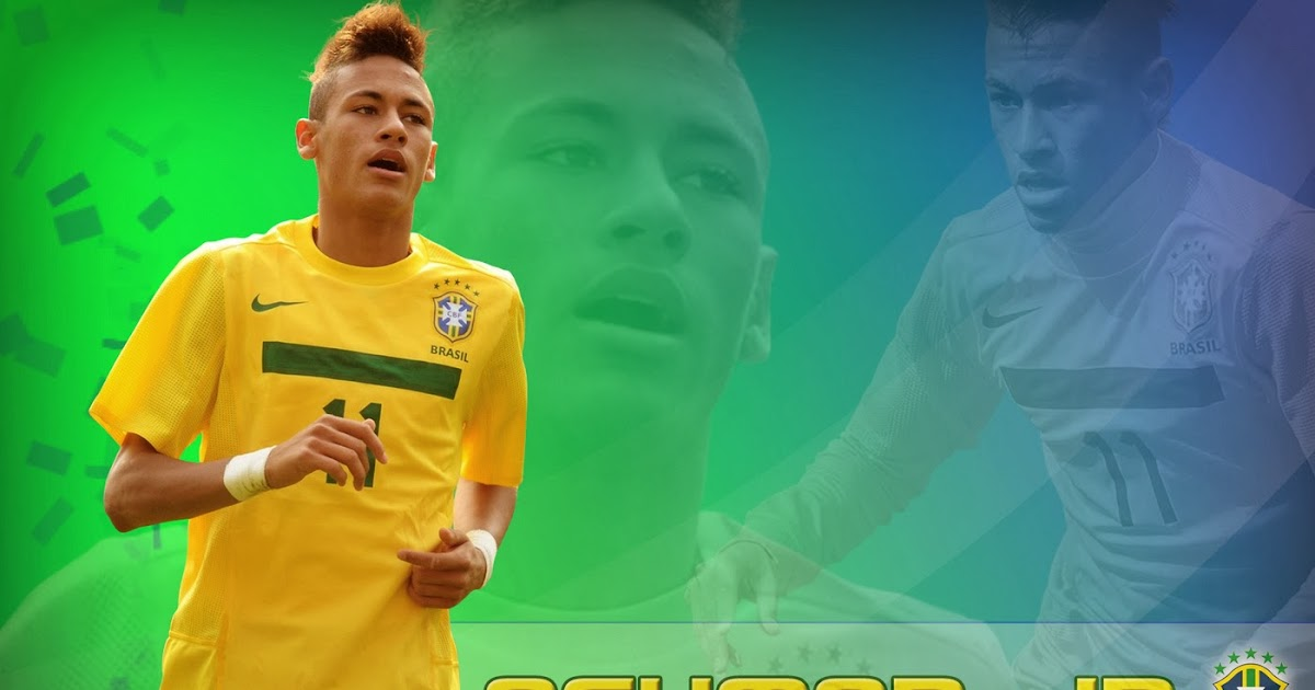 descargar videos de neymar jr gratis
