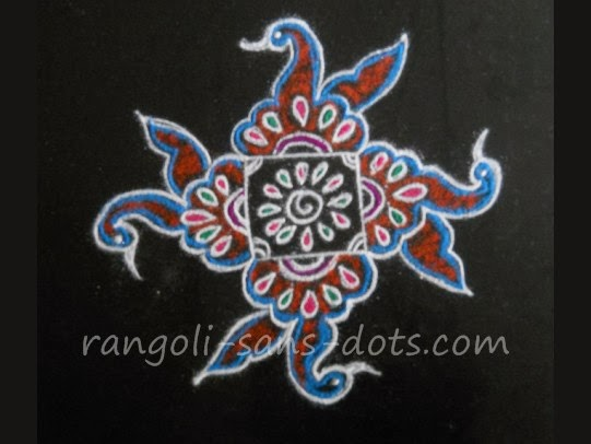 rangoli-designs-for-events-1.jpg