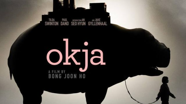 Dissecting a Translation Joke From the Movie OKJA