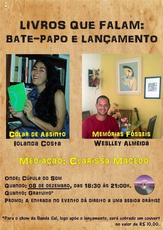bate papo portugal anuncios encontros