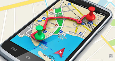track mobile location by number