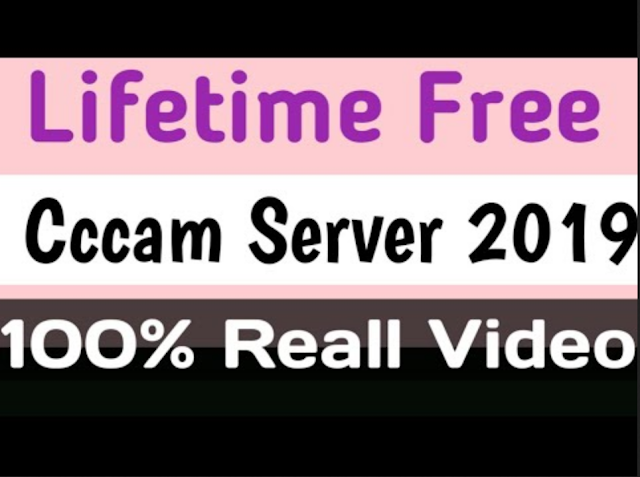 FREE CCCAM Servers World Channels Sport-News-Films HD 21-3-2019