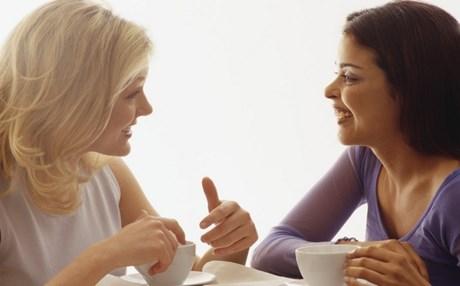 Μέθοδοι πειθούς: Πώς μπορούμε να πείσουμε το συνομιλητή μας