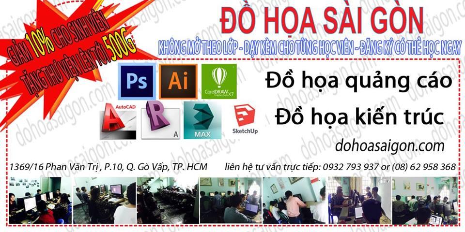 https://3.bp.blogspot.com/-rzDFuxVy2JU/V2ebFKLGelI/AAAAAAAAAGg/Y46sFPq4myI53Ag2Oj2Wlv_WvnArm7ibACLcB/s1600/dhsg.jpg