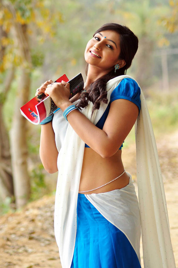 Kannada Heroine Ragini Dwivedi Photos  All Heroines Photos-1656