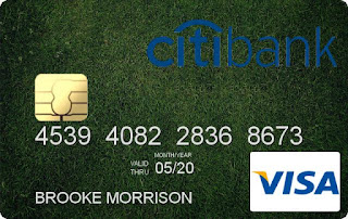 Free Credit Card Number And Cvv Code 2019