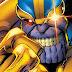 Thanos y las gemas del infinito.... teoria