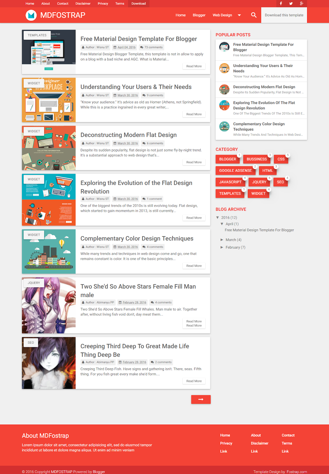 http://www.insurancefinances.com/2019/05/template-material-design-blogger.html