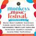 Monkey's Music Festival
