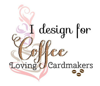 2017 Designer for Coffee Loving Cardmakers