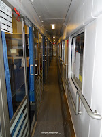 Wagon klasy 1, PKP Intercity