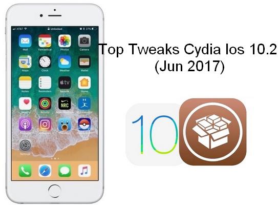 http://www.73abdel.com/2017/06/top-cydia-tweaks-for-ios-10.2-part-7.html