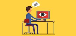 Pengertian, manfaat dan contoh e-learning