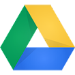 New Google Sheets: faster, more powerful, and works offline