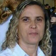 NANA RODRIGUES AVALIA PLENÁRIA DO BAIRRO DO CORDEIRO EM GUARABIRA, E AGRADECE A PARTICIPAÇÃO POPULAR