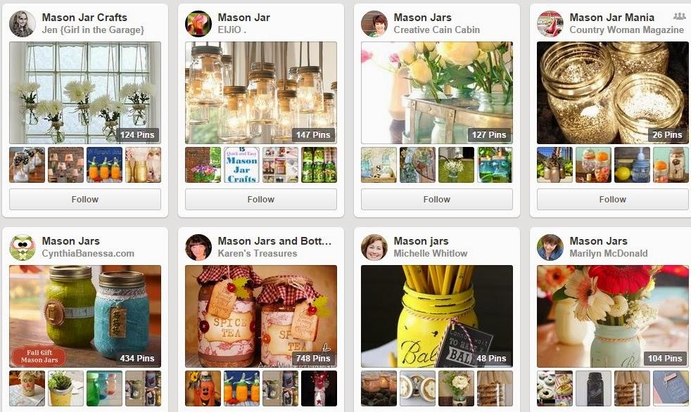 Ball Mason Jar Supplier in Manila | Everyday Kim