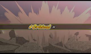 Naruto Shippuden Ultimate Ninja Heroes 3 Mod Pain Rikudo PPSSPP Gratis