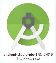 como empezar a programar para android